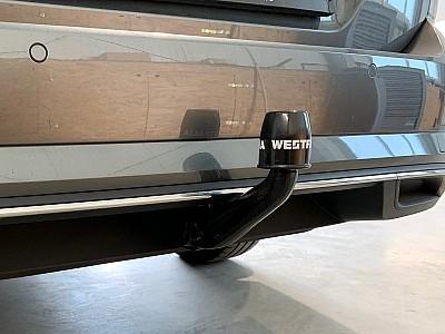westfalia anh ngerkupplung f r vw sharan 7n. Black Bedroom Furniture Sets. Home Design Ideas