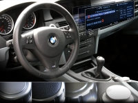 Fiscon BMW Pro E-Serie
