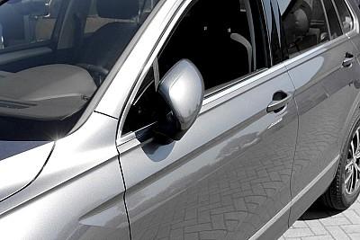 Spiegel Golf 7 : Vw golf sportsvan elektrisch anklappbare spiegel anklappbare